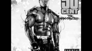 50 Cent - Ryder Music (Instrumental)
