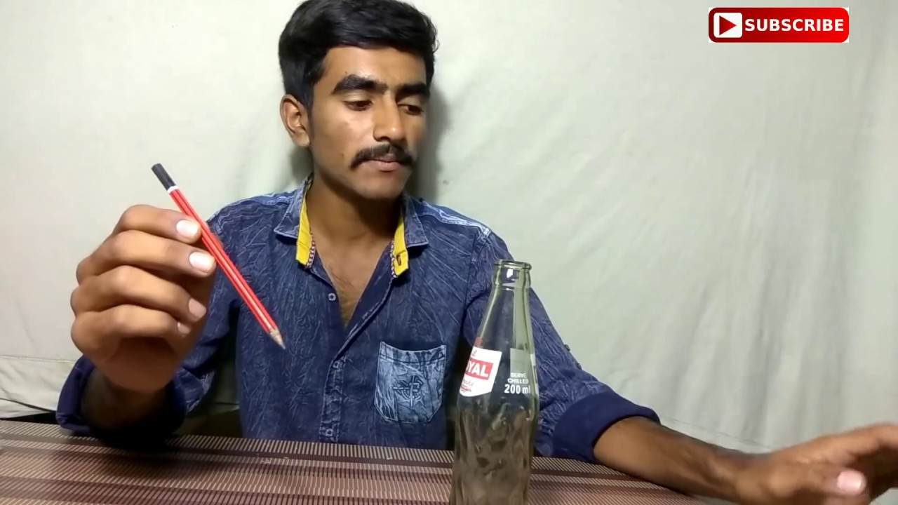 how to learn magic tricks at home in hindi