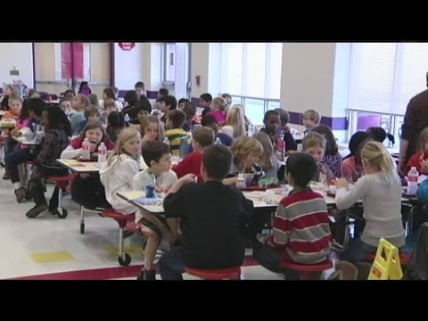 Schools encouraged to stock EpiPens