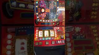 Werner Spielautomat Nova Game