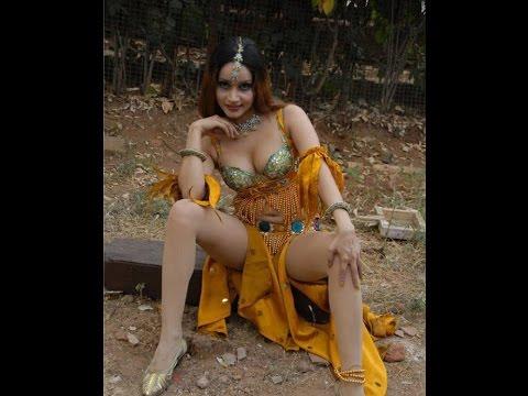 Adult kanna sexy big boobs