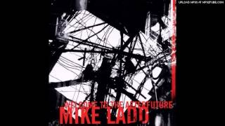 Mike Ladd - Bladerunners ft. Company Flow