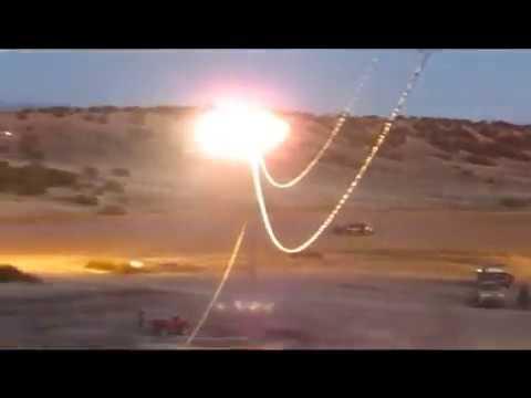 Desert Thunder Raceway Pure Stock Heat Races 9/29/17