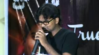 Telugu Christian songs..Ninne preminthunu.