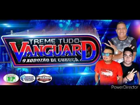 cd-ao-vivo-da-live-do-treme-tudo-vanguard-(arrocha-e-saudade)-dj-fabinho