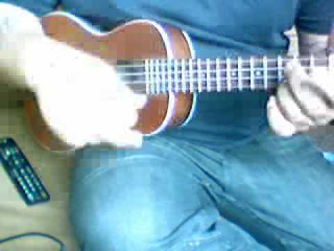 Guitar aye khuda guitar tabs : aye khuda guitar tabs Tags : aye khuda guitar tabs guitar ...