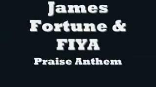 Play Praise Anthem