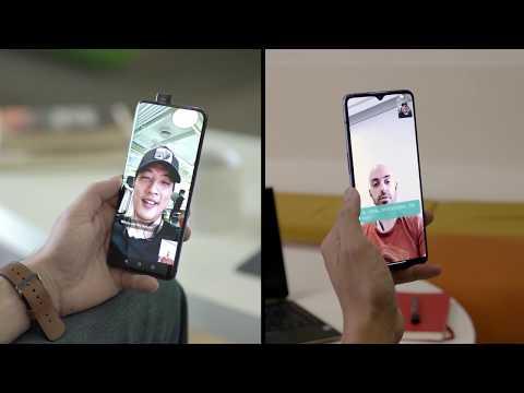 OnePlus - Instant Translation