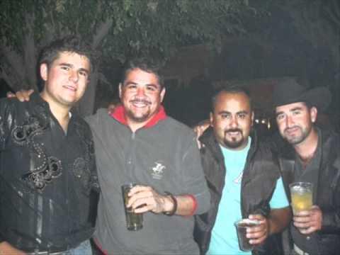 JULIAN GOMEZ - Raul Valdivia
