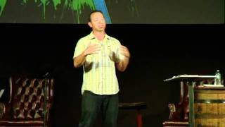 The Gospel of John - Part 15 Sermon Summary Clip