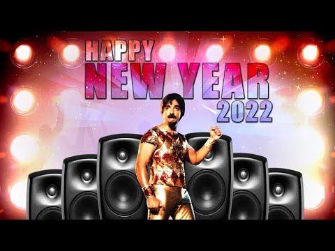 Happy New Year 2018   Ilamai Itho Itho Video Song   Kamal Haasan   SPB   New Year 2018 Special