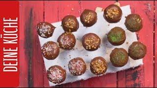Rewe Schokoladen Pudding Video Search Results Rewe Schokoladen
