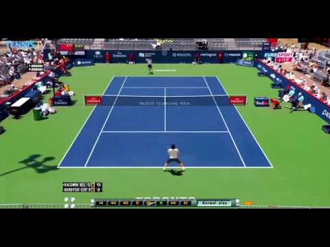 download tennis elbow 2013 pc full game torent