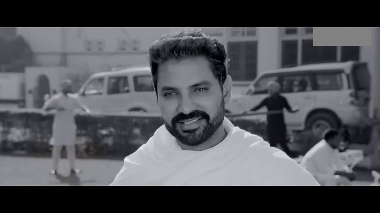 Download SINGHAM (2019)   PARMISH VERMA   PUNJABI MOVIES   FULL HD