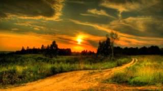 Euphonium Concerto II. Andantino - Vladimir Cosma. Performed by Michael Terry