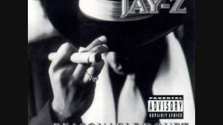 Jay-Z - Dead Presidents Remix feat Notorious BIG, Tupac Shakur, Lupe Fiasco, Eminem, Nas