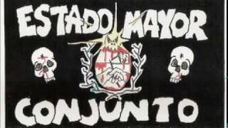 ESTADO MAYOR CONJUNTO - CHANGO MAN.mpg