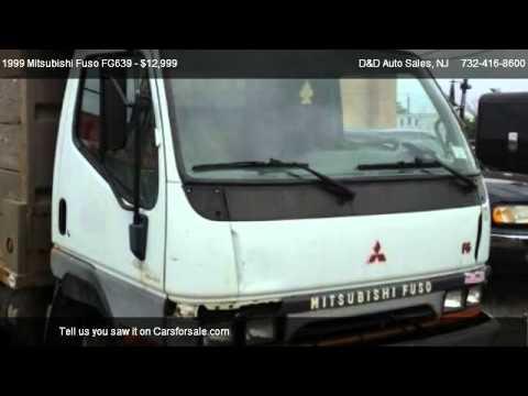 bed for truck stake sale healdsburg fuso ca flatbed trucks mitsubishi
