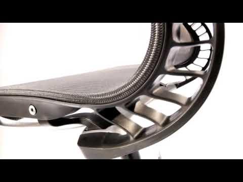 setu office chair. setu office chair