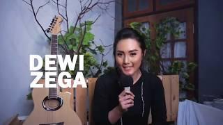 Dewi Zega TEKO LUNGO.mp3