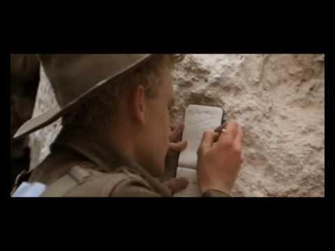 """Generale (De Gregori, interpr. di Vasco, montato da me sul film """"Gli anni spezzati"""")"""