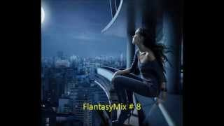 FlantasyMix # 8
