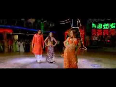 песни из фильма танцуй танцуй. Из фильма