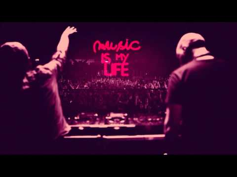 Rodney Jerkins Feat  Atiba Martin Shockwave Produced By Dar