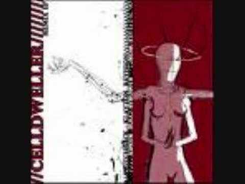 Celldweller - Own Little World [Remorse Code Remix Instr]