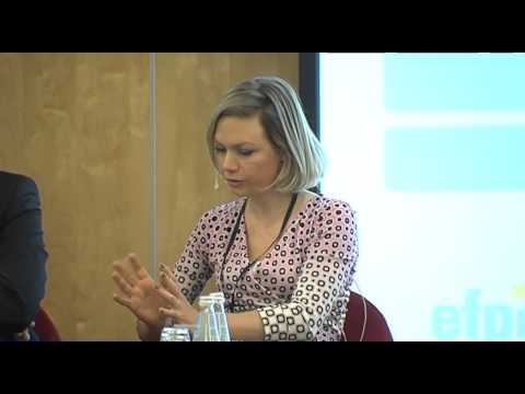 Riga Health Conference - Session 5