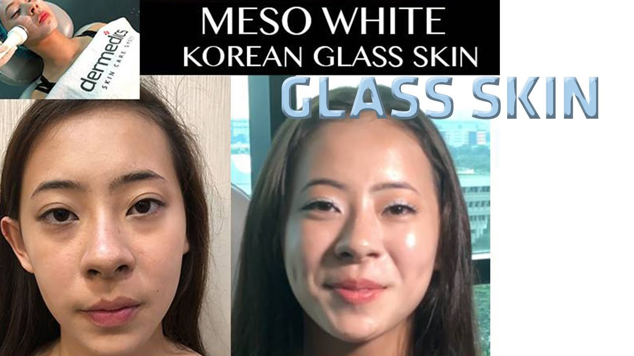 Xmedicimports, - Medical skin care products Singapore