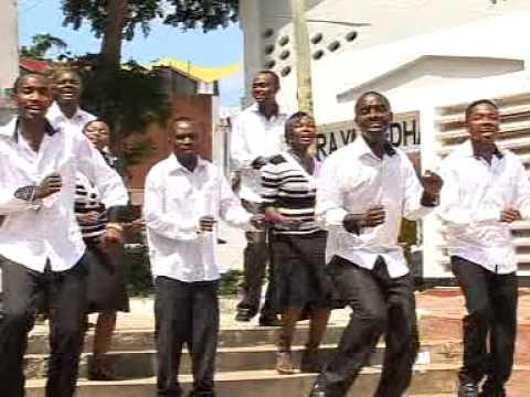 Download Glorious Celebration Amen Haleluya Official Video