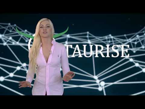 TAURISE MINING AND TRADING!!!!