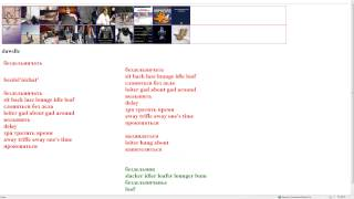 Russian Flash Cards Simple Eng Google Translate(, 2012-11-13T05:34:01.000Z)