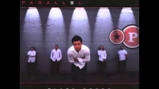Video Parallel - Fall Into Me download MP3, 3GP, MP4, WEBM, AVI, FLV November 2017