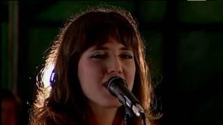 Baixar TIÊ - MTV - SHOW NA BRASA - 1º Bloco - Na Varanda da Liz / Dois (2011)