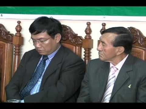 Comision de Vietnam visita Cajamarca REGION CAJAMARCA.mp4