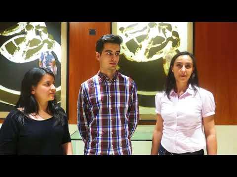 'Programa de Innovación Musical' con la Escuela de Música Reina Sofía - proyecto 'Music-In'