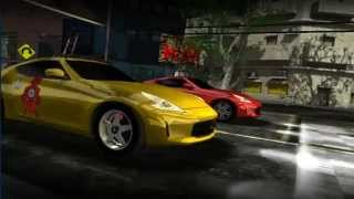 3D Drag Race Rush - Drag Racing Game Online - Free Car Games To Play Online
