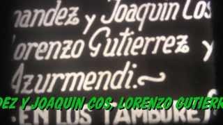 FORJAS DE BUELNA
