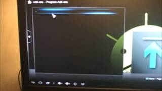 How to check for updates on your Android tv box device