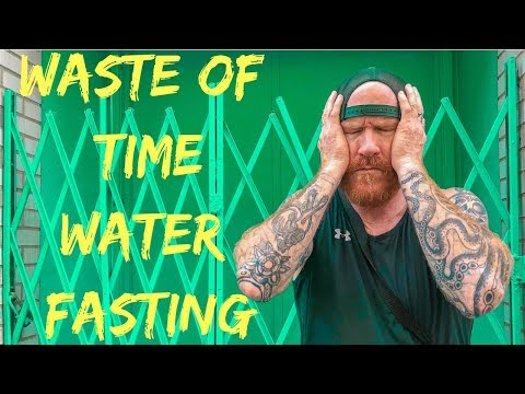 the-worst-water-fasting-mistakes-and-how-to-avoid-them