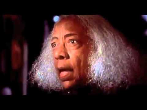 Sugar Hill (1974) Trailer