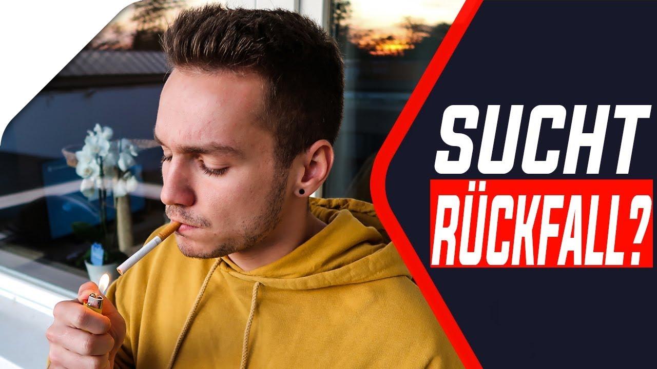 Affirmationen - Rauchen aufhören (MP3-Download)
