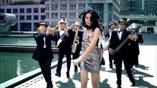 China Ovi Music Unlimited Song Downloads with Karen Mok  - Nokia Yue Sui Xiang