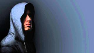 Eminem - Where I