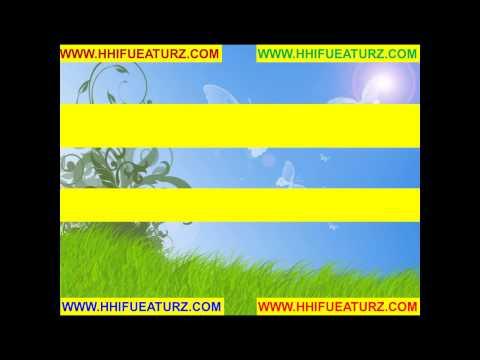 canada post free local ads in usa city atlanta austin bay area boston chicago dallas denver houston