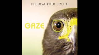 Watch Beautiful South The Gates video