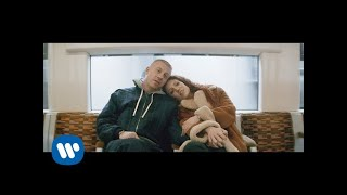 Rudimental - These Days feat. Jess Glynne, Macklemore Dan Caplen Official Video