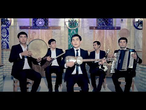 Bobur Solayev - Od qolsin   Бобур Солаев - Од колсин